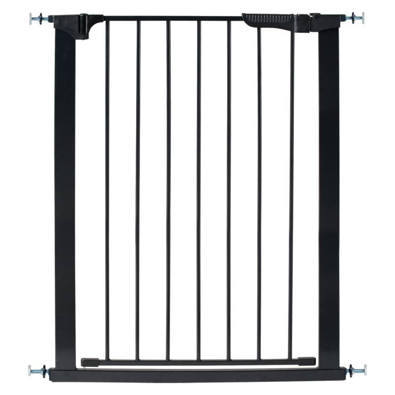 Kidco - Puerta Seguridad Xl Cierre Automático