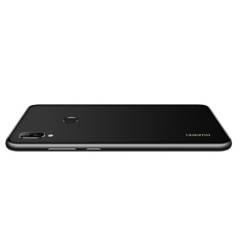 Wom - Smartphone Y6 2019 32GB