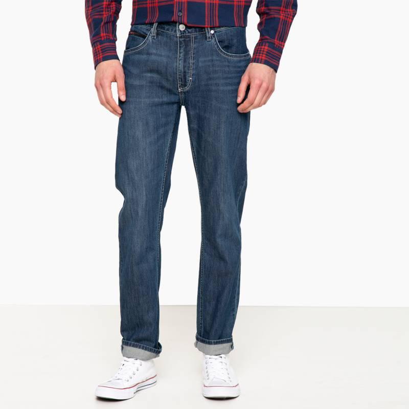 Lee - Jeans Casual Slim Fit
