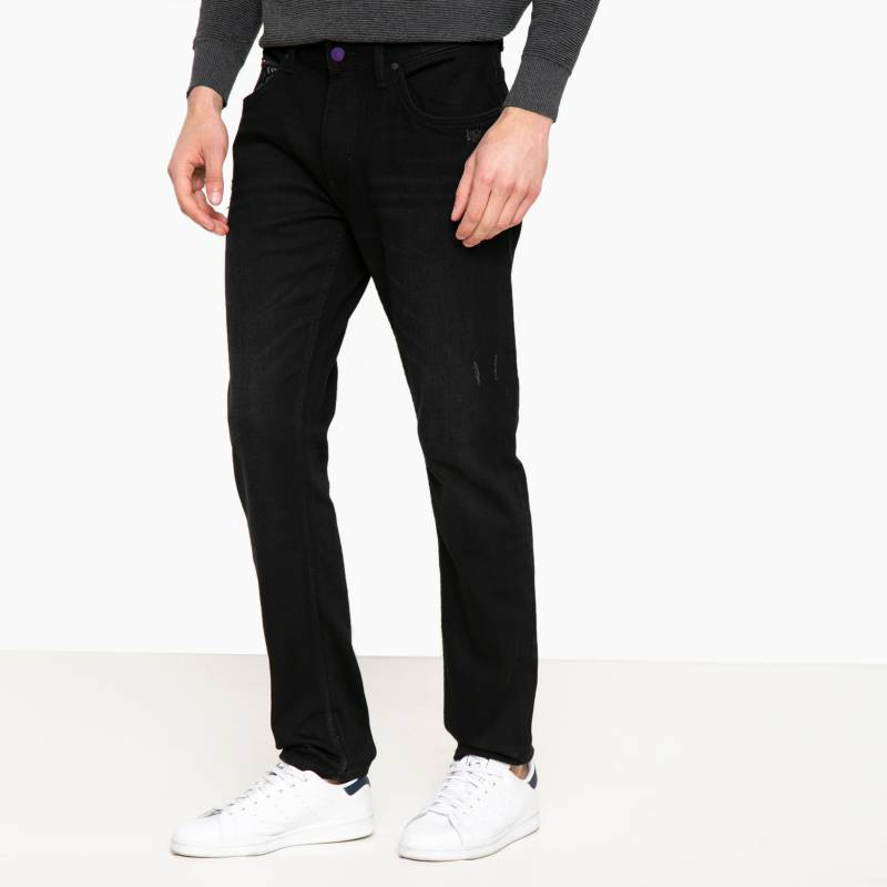 Lee - Jeans Slim