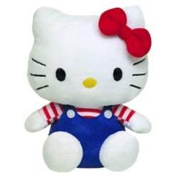 Peluche Hello Kitty 30 Cm Geek Bailarina