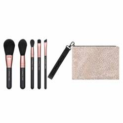 Set de 5 Brochas Brush with Fame