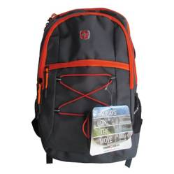 Mochila Notebook CAT 6980