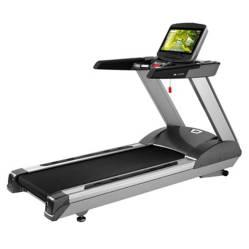 Bh Fitness Equipment - Trotadora Sk7990 Led