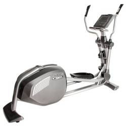 Bh Fitness Equipment - Eliptica Sk 9300