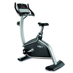Bh Fitness Equipment - Bicicleta Estatica Sk 8000