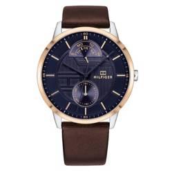 Reloj Análogo Hombre 1791605