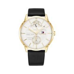 Reloj Análogo Hombre 1791606
