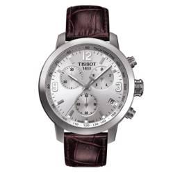 Tissot - Reloj Análogo Hombre T0554171603700