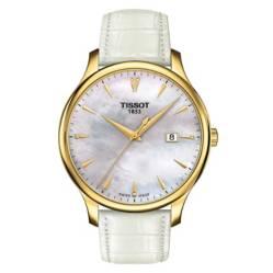 Tissot - Reloj Tradition G Q Amar