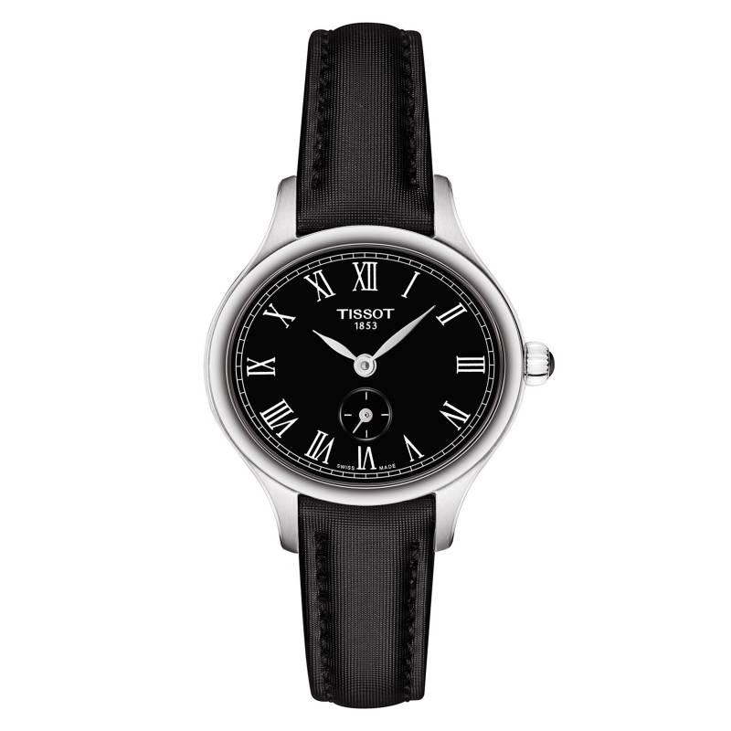 Tissot - Reloj Análogo Hombre T1031101705300