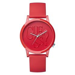 GUESS<BR>GUESS RELOJ  HOLLYWOOD WESTWOOD V1019M3...