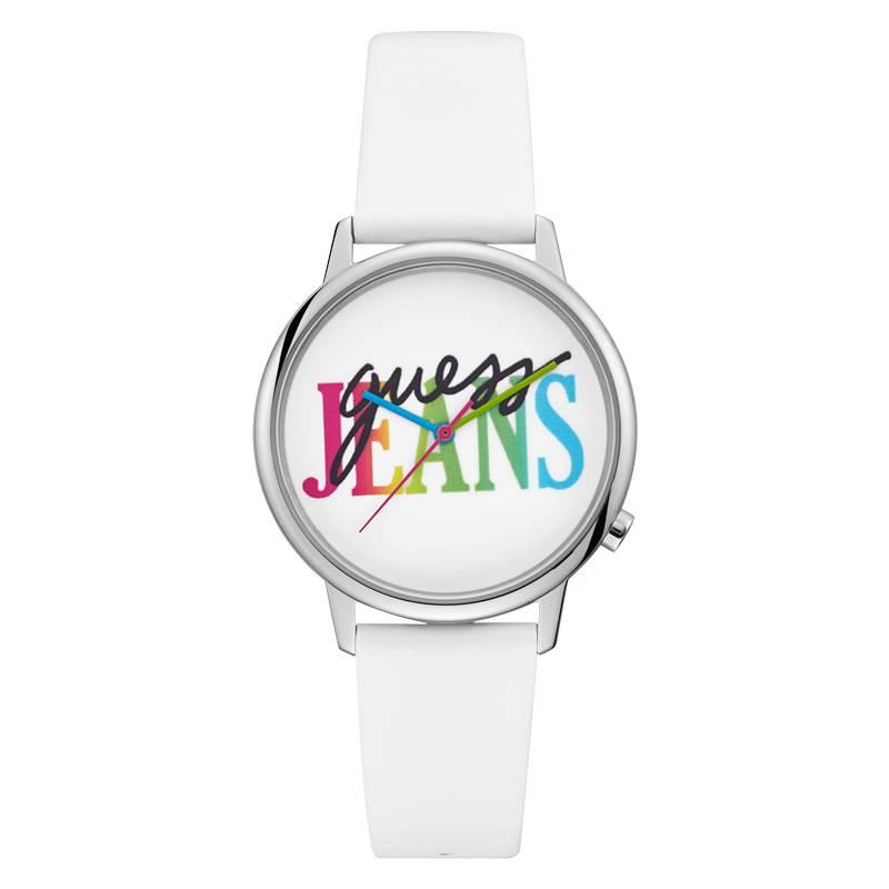 Guess - Reloj Análogo Mujer V1022M1
