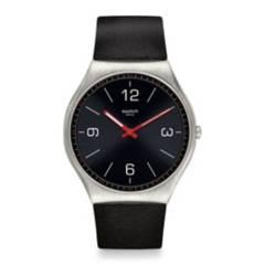 Swatch - Reloj unisex SS07S100