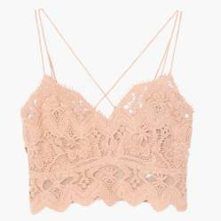 Free People - Bralette