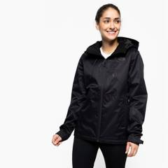 North Face - Parka 3 en 1 Arrowood Triclimate Mujer