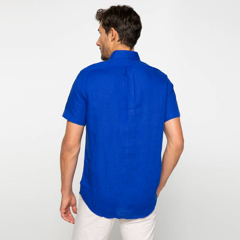 Polo - Camisa