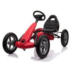 Talbot - Go Kart Ultra