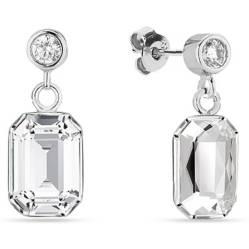 Spark - Aros Royal Earrings