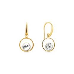 Aro Fame Earrings