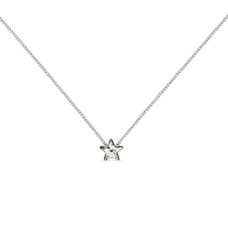 Spark - Collar Starlette Necklace