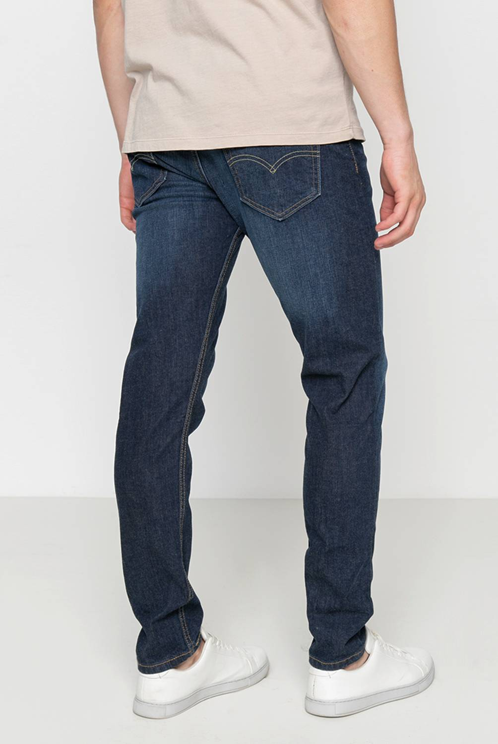 Levis - Jeans Casual Regular Fit
