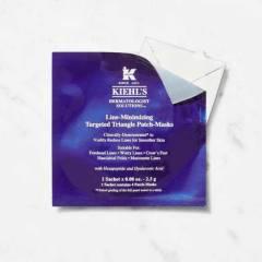 KIEHLS - Triangle Patch Mask
