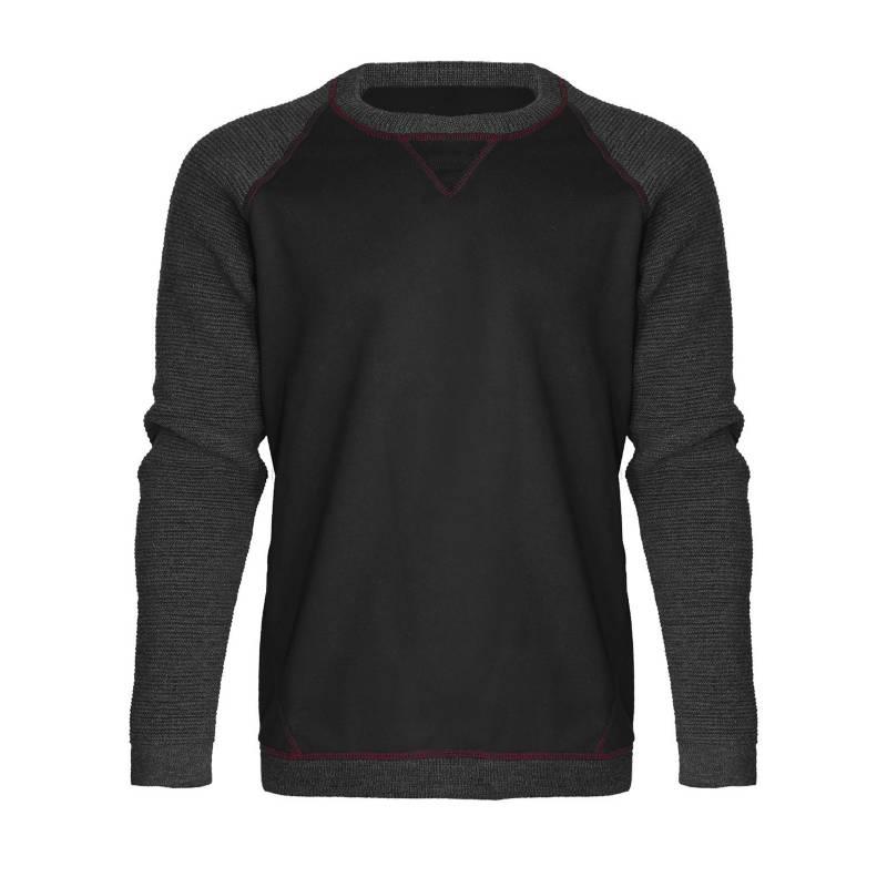 Generico - Kojniken Sweater - Crew Neck