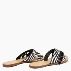 Zapato Casual Mujer Aceissa003