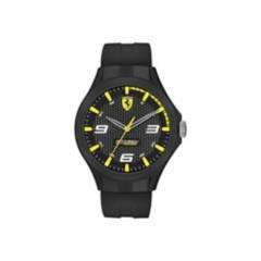 Ferrari - Reloj  hombre 830675