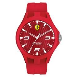 Reloj Análogo Hombre 830677