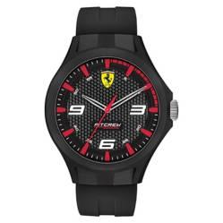 Reloj Análogo Hombre 830680