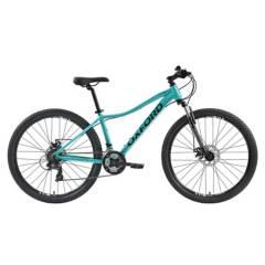 OXFORD - Bicicleta Mujer Venus 1 Aro 27.5