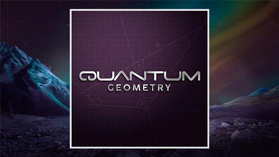 Oxford Quantum Geometry