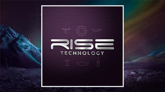 Oxford Rise Technology