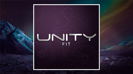 Oxford Unity Fit