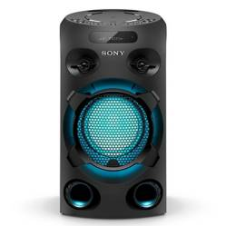 Sony - Minicomponente MHC-V02