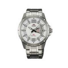 Orient - Reloj hombre FUG1X005W