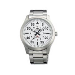 Orient - Reloj hombre FUNG2002W
