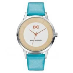Mark Maddox - Reloj Análogo Mujer MC7116-97