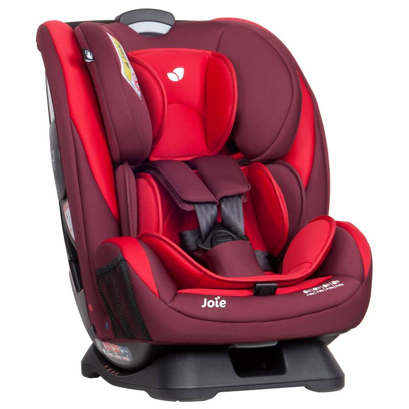 Joie - Silla Autoevery Stage
