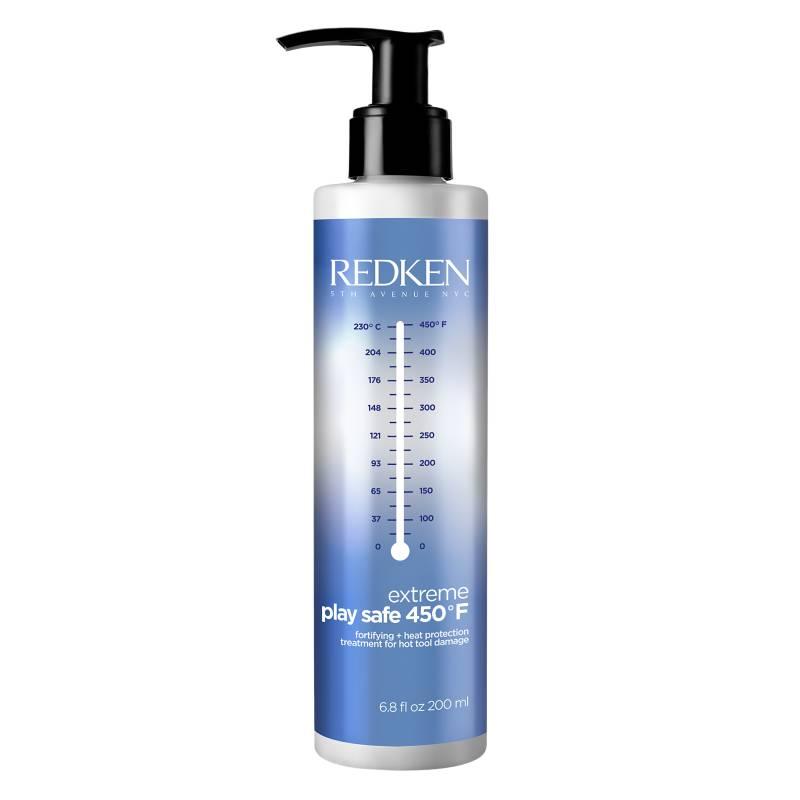 REDKEN - Protector Térmico Extreme Play Safe 200 ml Redken