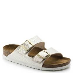 Birkenstock - Zapato casuale Mujer