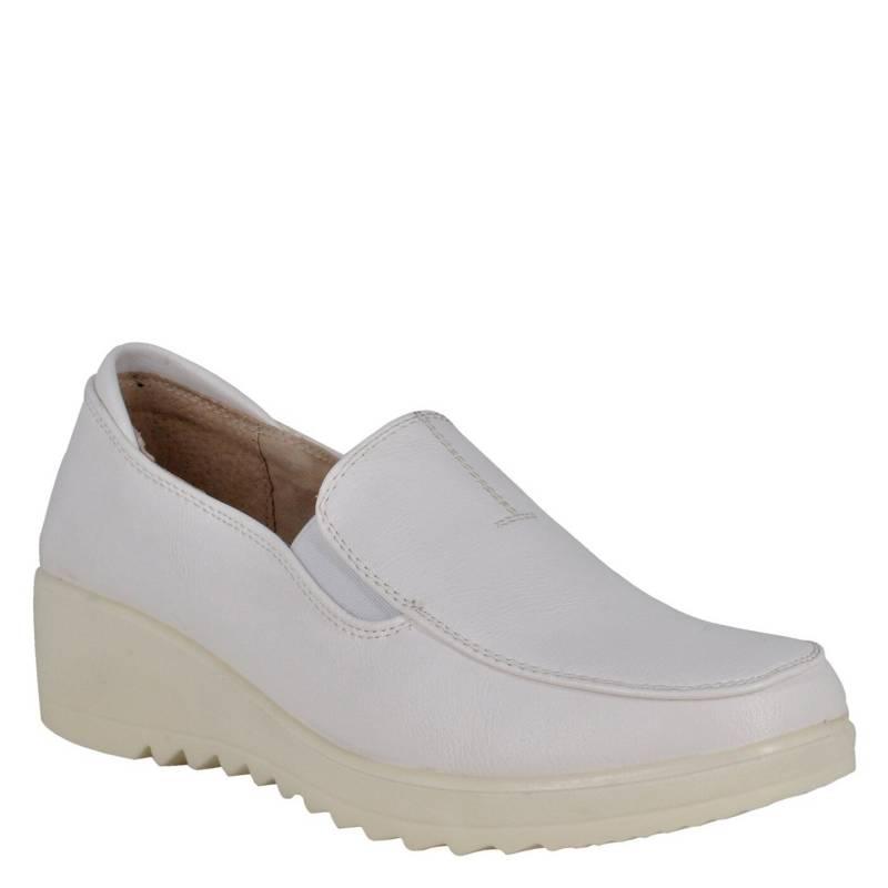 Komo2 Zapato Mujer Confort Servicio Falabella Com