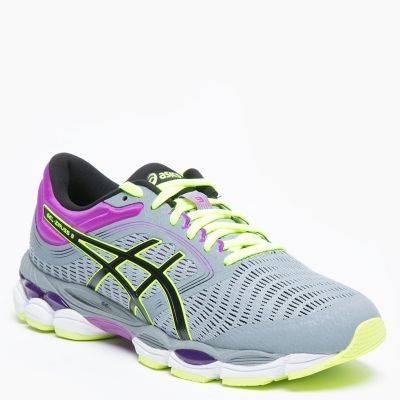 onitsuka tiger mexico 66 new york women's review youtube