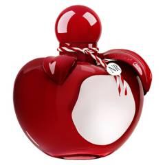 NINA RICCI - Perfume Mujer Nina Rouge Edt 80 Ml