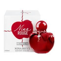 Nina Rouge EDT 30 ML
