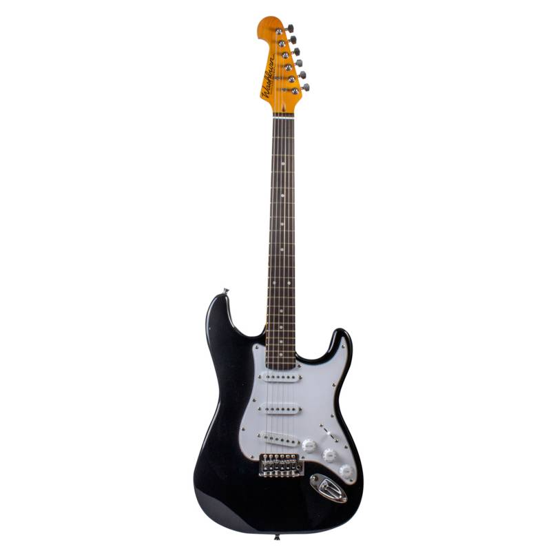 Washburn - Guitarra Eléctrica 69WAS1TB