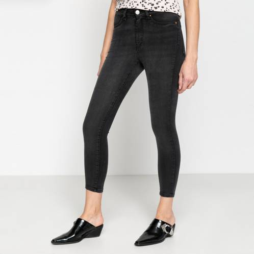 Jeans 1483561142Gm