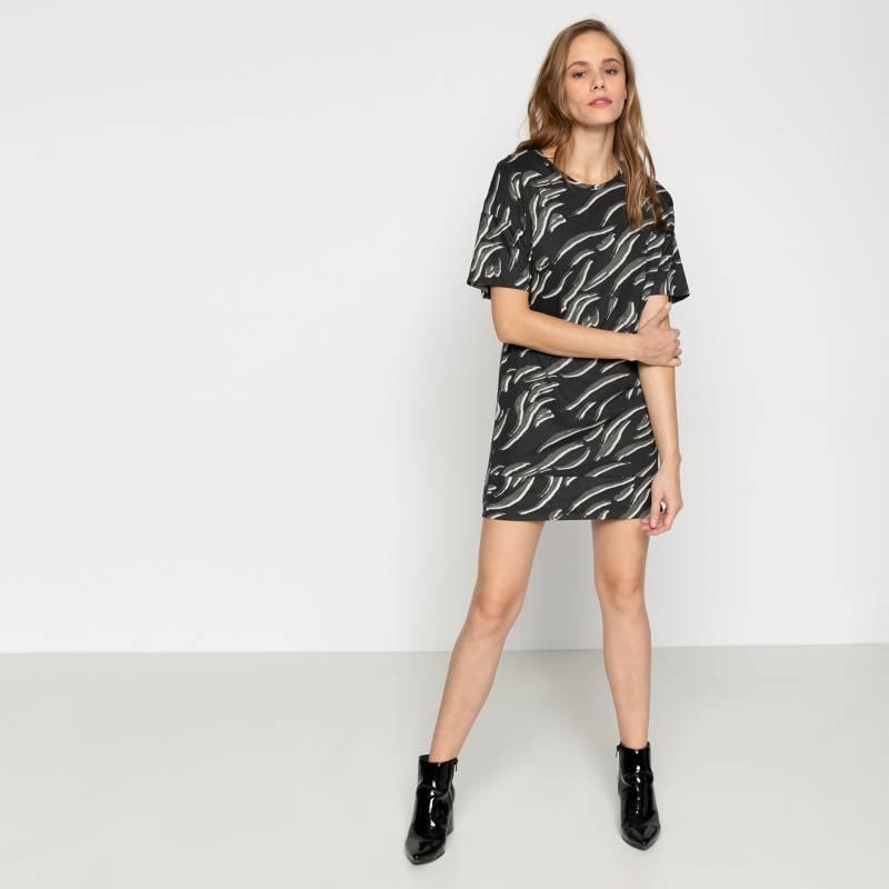 KOSIUKO - Vestido